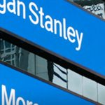 8 Tips for Leading with Intention from a Morgan Stanley Exec