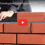 Amazing Construction Tools Equipment Machines