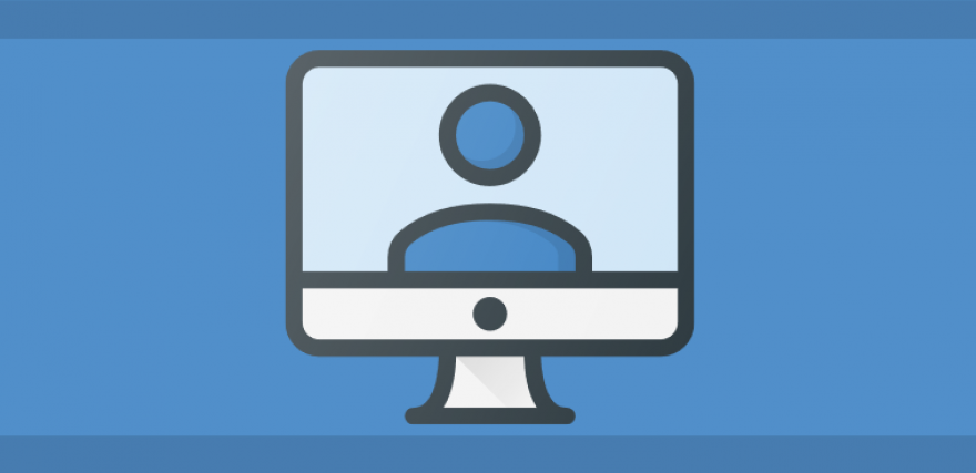Better Video Presentations: Own the Virtual Room in Your Next Presentation
