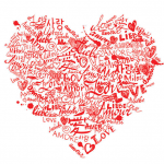 The Six Love Languages That Will Make your Team Great