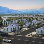 More Efficient Construction By Panelized 3D-printed Homes