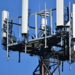 5 Technologies Impress Public Works Professionals
