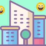 This is How to Create a Culture of Employee Happiness