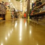 6 Q&A on Floor Sealers and Polishable Concrete Overlays