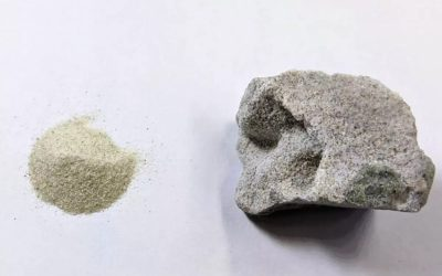 Scientists at the University of Tokyo Have Created a Cement-free Concrete