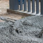 Compact Devices Give insights into Concrete Curing