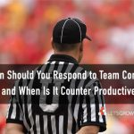 Use These 6 Tactics to Quell Team Conflicts