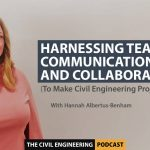 Harnessing Teamwork, Communications, and Collaboration