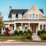 Benefits, installation Best Practices for Fiber Cement Siding