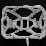 Researchers Study Novel 3D Printing Method